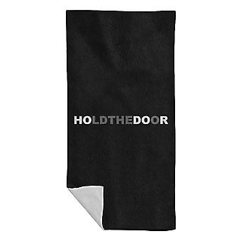 Hodor halten die Tür Spiel der Throne Strand Handtuch