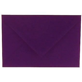 Papicolor violett C6 Umschläge