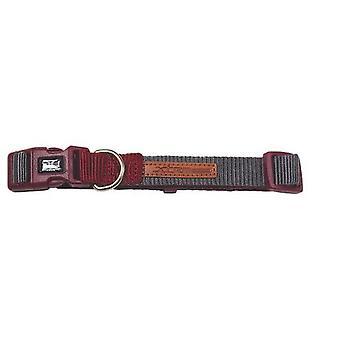 Nayeco X-Trm Doble Premium Collar (Chiens , Colliers, laisses et harnais , Colliers)