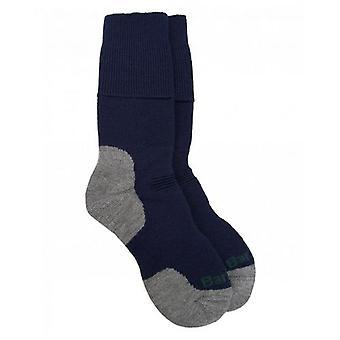 Barbour Cragg Boot sokken