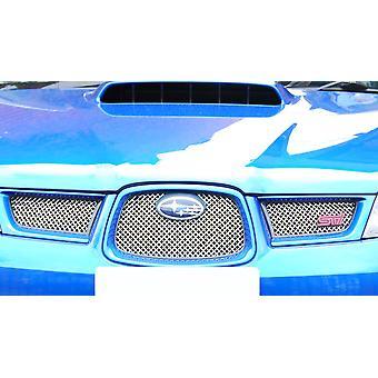 Subaru Impreza Hawkeye - Top Säleikkö Set (2006-2007)