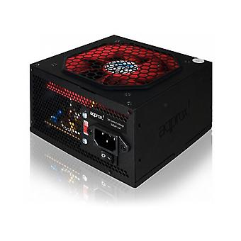Power supply approx! APP500PS ATX 480W Passive PFC