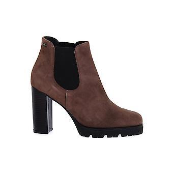 IGI&CO Selene 61925 universal all year men shoes
