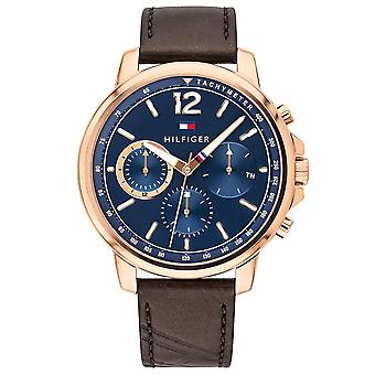 Tommy Hilfiger TH1791532 Men's Watch