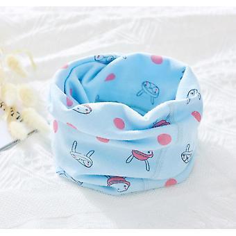 Barn halsduk