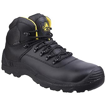 FS220 Wasserdichter Lace Up Safety Boot