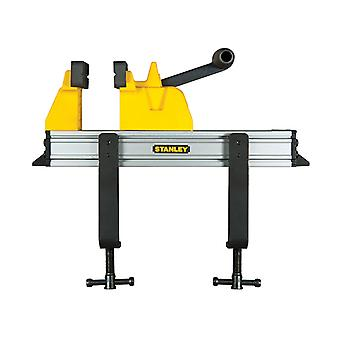 Stanley Tools Quick Vice STA083179