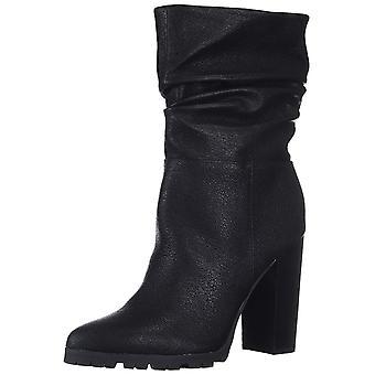 Katy Perry Womens rania Closed Toe Mid-Calf Fashion Boots