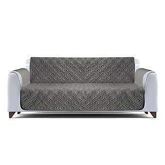 Vattert sofa anti slip deksel vanntett møbler pet protector kaste