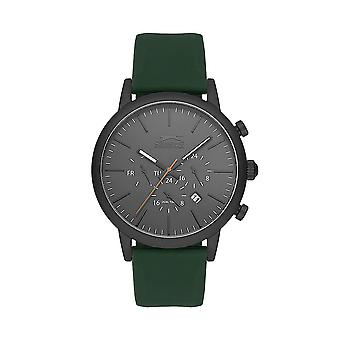 Slazenger SL.09.6255.2.04 Gent Watch