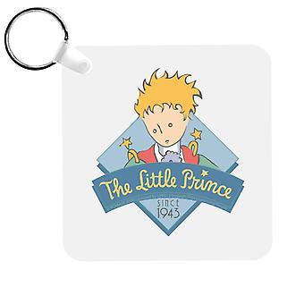 Der kleine Prinz seit 1943 Schlüsselanhänger