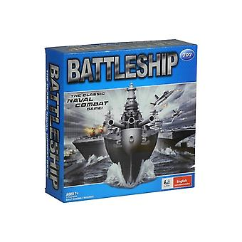 Warship Strategy Game - Naval Combat Game