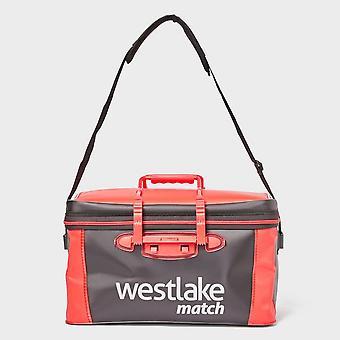 Νέα Westlake Eva δόλωμα και αντιμετώπιση τσάντα φυσικό