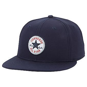Converse Classic Twill Cap - Navy