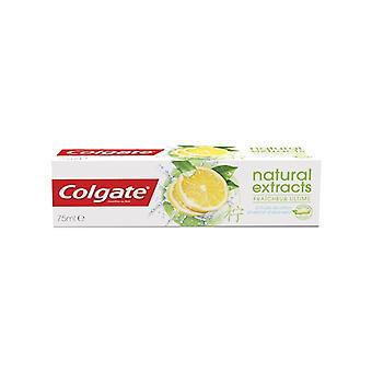 Dentifrice Natural Extracts Colgate (75 ml)