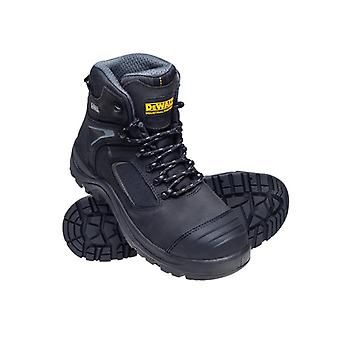 DEWALT Alton S3 Waterproof Safety Boots UK 8 Euro 42