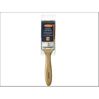 Lynwood Lynpro Paint Brush 2in BR915