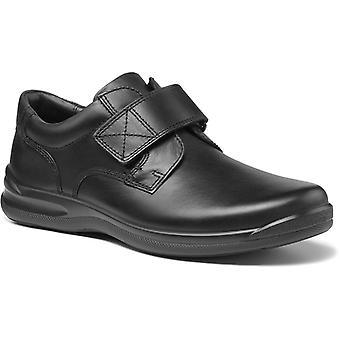 Hotter Men's Sedgwick Zapatos
