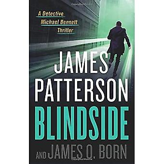 Blindside (Michael Bennett)