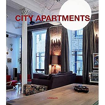 City Apartments