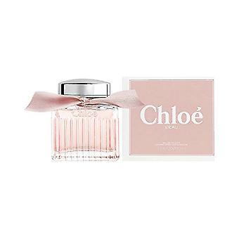 Women's Perfume Signatura L'eau Chloe EDT/100 ml