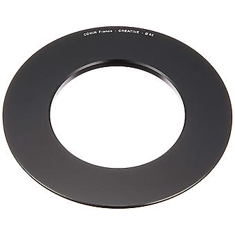Cokin z462 2mm th0.75 adapter 62 mm