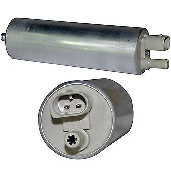 12V Pompe à carburant diesel électrique pour BMW, Landrover, Mg, Opel, Rover et Vauxhall 16126758525