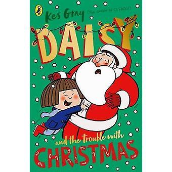 Daisy e il guaio con la daisy fiction natalizia