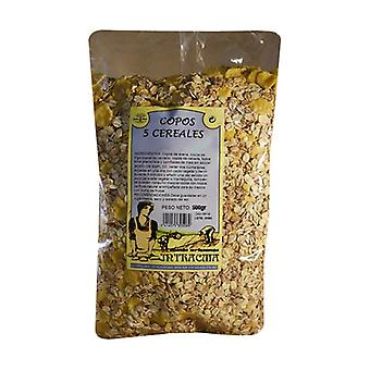 5 Cereal Flakes 500 g