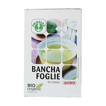 Bancha tea leaves 80 g