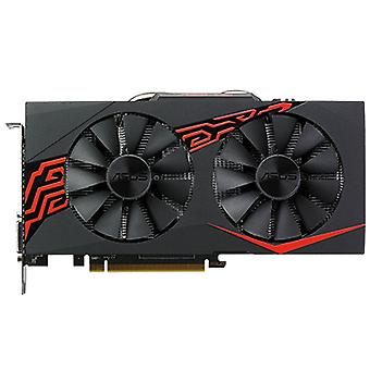 Asus Video Card Rx 470 4gb 256bit Gddr5 Graphics Cards For Amd Rx 400 Series
