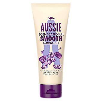Conditioner Scent-Sational Smooth Aussie (200 ml)