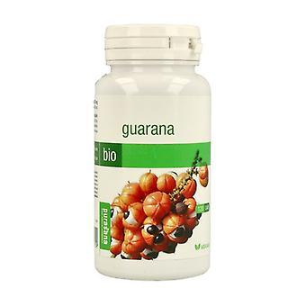 Guarana Energy Eco 120 kapslar