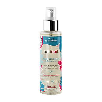 Activilong Acticurl Definiera Serum 125 ml - 4,2 fl.oz.