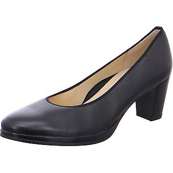 Ara orly highsoft High Heels Damen schwarz