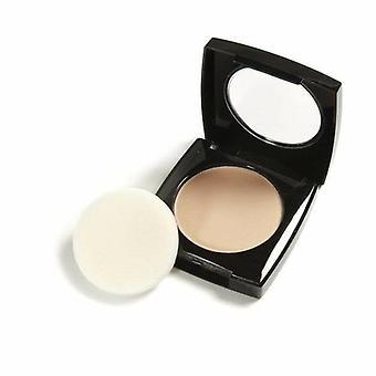 Danyel Translucent Pressed Powder