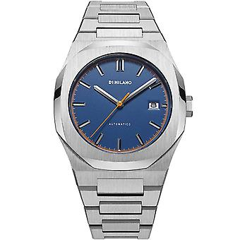 Mens Watch D1 Milano ATBJ04, Automatic, 42mm, 5ATM