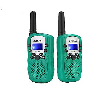 Kinderen Walkie Talkie