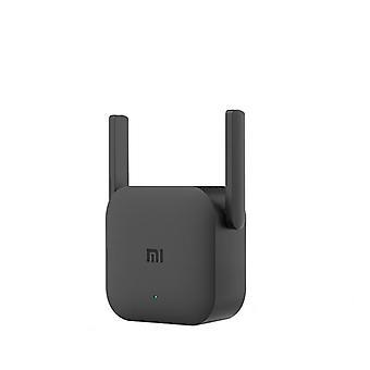 Global version Wifi Repeater/pro Forstærker Router 300m 2,4 g Netværk Mi Wireless