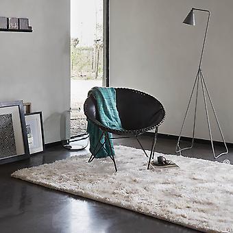 Esprit neue Glamour Teppiche 3303 10 Beige