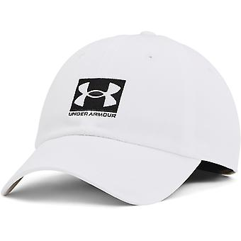 تحت درع رجال وصفت قبعة قبعة البيسبول
