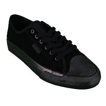 DC Shoes Manual rt s adys300592 001 - men's footwear