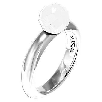 Ladies' Ring Ti Sento 1591WQ-56 (Talla 16) (Size 16)