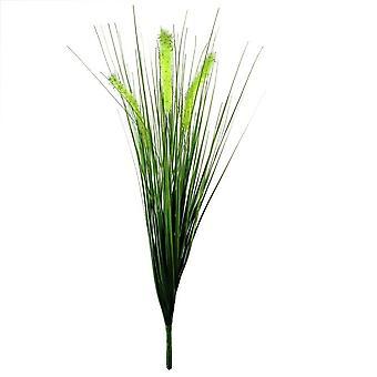 Künstliche Pennisetum Foxtailgrass Bouquet 50cm