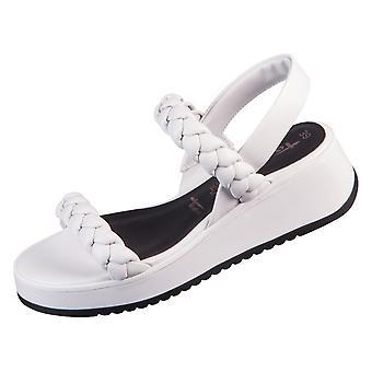 Tamaris 12803436109 universal  women shoes