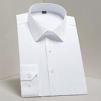 Hochwertige Männer Shirt