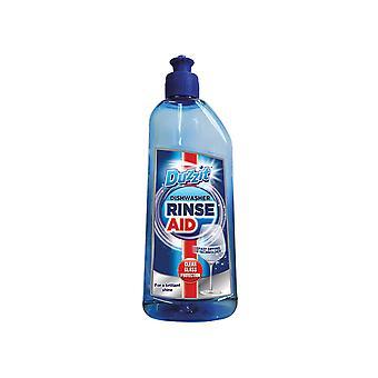 Duzzit Rinse Aid 500ml DZT105