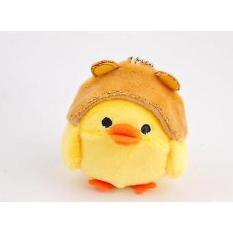 Little Stuffed Chicken Stuffed & Plush Toy