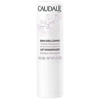 Caudalie Lip Conditioner 4,5 gr
