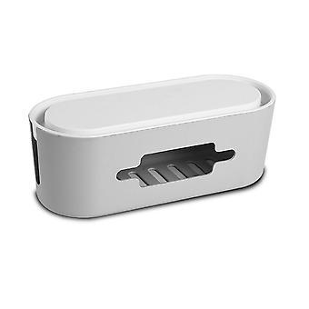Кабельная коробка хранения